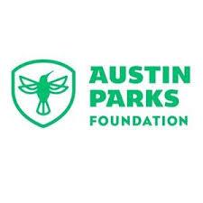 Austin Parks