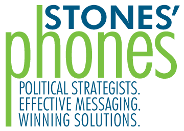 Stones Phones
